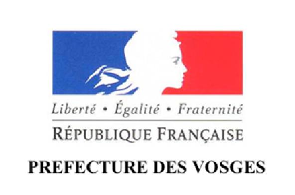 Logos-Partenaires-Locappy Vosges-05