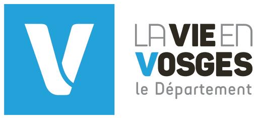Logos-Partenaires-Locappy Vosges-06