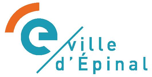 Logos-Partenaires-Locappy Vosges-09